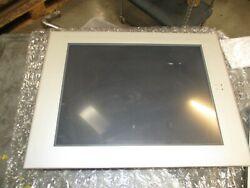 Pro-face 3580301-02 Ps3710a-t42-pa1 Touch Screen Compute With Xp-pro
