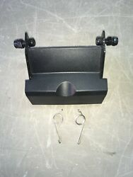 Drive Spitfire Scout Disconnect Handle Assembly Rear End Motor Clip Clamp