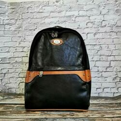 Womens New 2021 Designer Backpack Sheep Leather School Travel Casual Bag Рюкзак $59.99