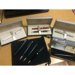 Writing Instruments Sold In Bulk Etc Shipping From Japan No.44