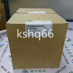 1p New Siemens 6gk5212-2bb00-2aa3 Fast Delivery 2