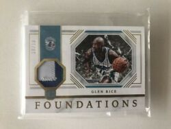 Basketball Mystery Guaranteed 2 Hot Pack - Auto Jersey And039d Parallels Rookies