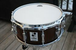 Sonor Phonic Reissue Beech Snare Drum