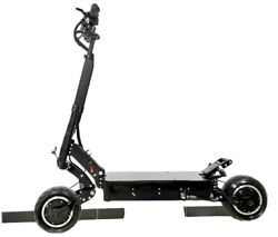 Slardar Scooters For Sale Best Price On Ebay Hands-down 20 Off From China..