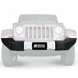Vertically Driven Products 31555 Bumper