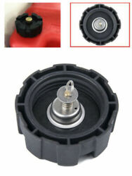Universal Marine Boat Tank Gas Cap Outboard Engine Plastic Fuel Oil Tank Cover