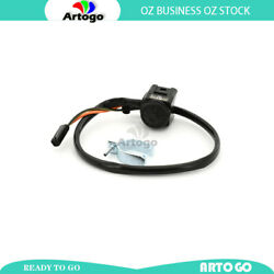 Motorcycle Starter Switch In New Package Fit Suzuki Dr-z250 2001-2005 2006 2007