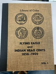 Flying Eagle And Indian Head Set Lacks 4 Coins Nice Coins 1856-1909 Q4pe