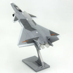 Alloy F-20 Aircraft Military Fighter Model To Send Bracket Ornaments Gift