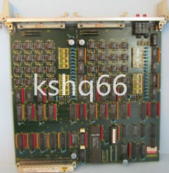 1p Used Siemens 6dd1601-0ah0 Fast Delivery 4