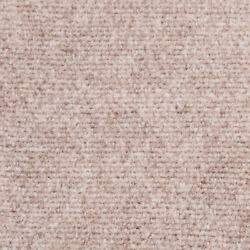 Vevor 32 Oz Bass Boat Marine Carpet 6and039x18and039 Piece Of Carpet Outdoor Rug Brown
