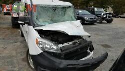 Automatic Transmission 9 Speed 2.4l Fwd Fits 17 Promaster City 1724595