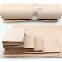 Genuine Leather Cow Hides Skins Tanned Leather Sheets Full Grain Leather Hide
