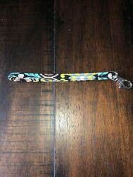 Vera Bradley Sierra Wristlet Replacement Strap for All in One Iphone Crossbody L $5.95