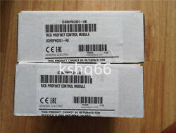 1p New Ge Fanuc Ic695pnc001 Fast Delivery 7