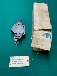 1970-1972 Nos Oldsmobile F-85 Cutlass 442 W-30 H/o 4 Speed Shifter