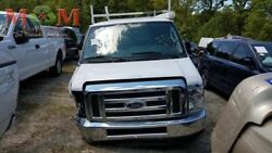 Air Cleaner 5.4l Fits 11-16 Ford E350 Van 1577613