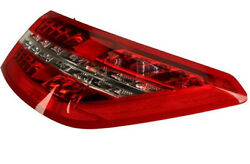 Oem Mercedes-benz E-class C207 Rear Right Taillight A2079060458 Genuine