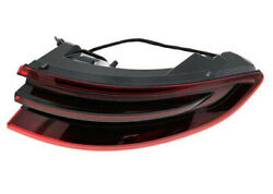 Oem Porsche Macan 95b Outer Right Tail Light Assembly 95b945096l Genuine