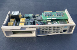 Etc Cem Classic Sensor Dimmer Rack Controller Processor From Sight And Sound