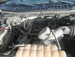 Rear Axle 9.75 Ring Gear 3.73 Ratio Fits 15-17 Ford F150 Pickup 16817215