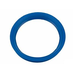 🔥victor Reinz Sealing Ring For Bmw E46 Mini Cooper R55 R56 R57🔥