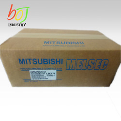 New In Box Mitsubishi A Series Module A2ncpur21-s1 Fast Delivery