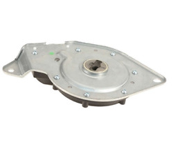 Oem Porsche Boxster 986 Right Convertible Top Transmission 98756118001 Genuine