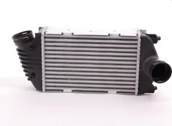 New Oem Porsche 911 997 Left Charge Air Cooler 99711063971 Genuine