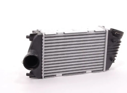New Oem Porsche 911 997 Right Charge Air Cooler 99711064071 Genuine