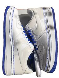 Size 10.5 - Nike Air Force 1 Low Qs X Uninterrupted More Than 2019