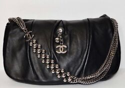 In Search Of This Chanel Bag $1000000.00
