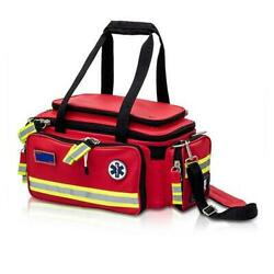 Elite Bags Extreme's Infection Control Basic Life Support Bag