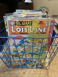 Comic Book Lot, Most Marvel, Dc, Now, First, Solson, Viz And More. 113 Total