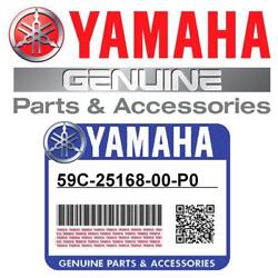 Wheel Front Alloy X White And Grey Yamaha 530 T-max 2012-2014
