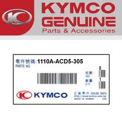 Block Engine Right/left Kymco 1110a-acd5-305 Kymco 350 Downtown 2015-2015