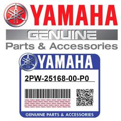 Wheel Front Alloy X White And Grey Yamaha 530 T-max 2015-2016