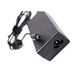 Laptop Ac Adapter For Samsung Model Np870z5gs03us Np870z5gs04us
