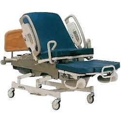Hill-rom Affinity Ii Birthing Bed - Seller Refurbished