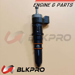 New Injector For Cummins Engine Parts K-stc K38 K106 3076132