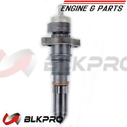 New Injector For Cummins Engine Parts N-ptd Nta855 N106 4914452