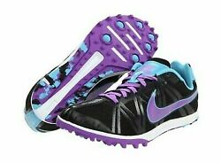 Nike Jana Star Xc 5 Cross Country Racing Shoes Womens Size 8.5 Brand New In Box