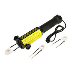 1200w Universal Electromagnetic Induction Heater Car Eve Screw Heat Remover Tool
