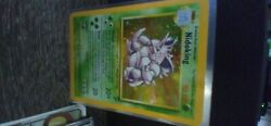 Pokemon Card Lot With 5 Vintage Rares 31 Cards Total