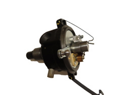 New Ford Model A Stock Distributor Assembly A-12127-n