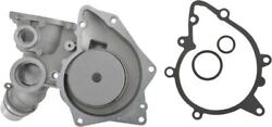 Engine Water Pump Fits 2003-2005 Land Rover Range Rover Buy From The Best
