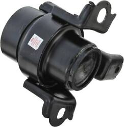 Engine Mount Fits 1998-2003 Toyota Sienna Buy From The Best