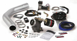 Banks Power 55207 Brake System For Banks 4 Exhaust - Fits Ford