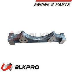 New Support Front Engine For Cummins Engine Parts 3010399 3655118