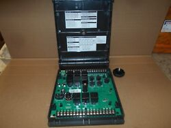 In Command Rv Control Panel Trekwood Complete System Jrvcs105cm 4 Free Ship